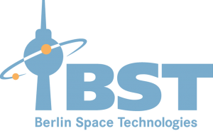 berlin-space-technologies
